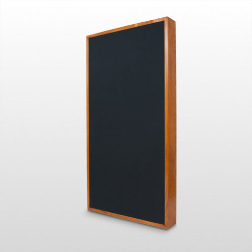 GRAND acoustic panel