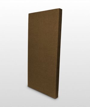Noise absorber Wall Pro