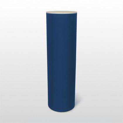 Basstrap blue