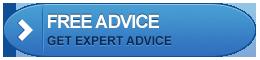 acoustical advice