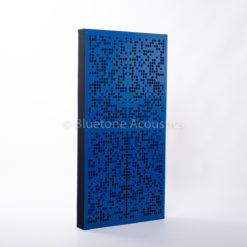 Bluetone Binary AbFuser Golden