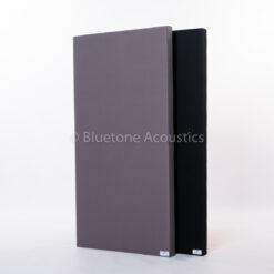 Bluetone Wall Pro soundproof panels grey / black