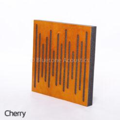 WaveFuser Wood Cherry