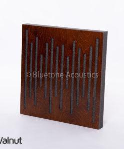 WaveFuser Wood Walnut